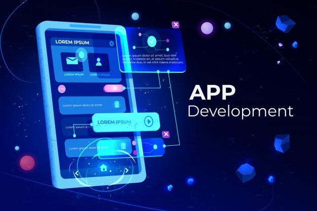 desarrollo_apps