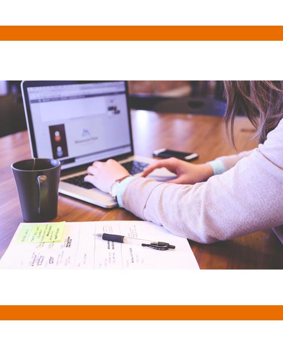 paginas web wordpress Bogotá